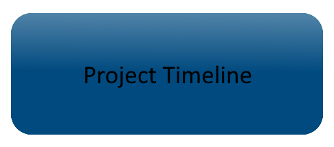 Fressingfield NDP - Project Timeline