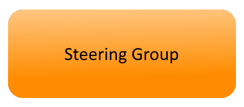 Fressingfield NDP - Steering Group